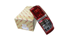 TOYOTA 81550-0K140 REAR LAMP ASSY, RR COMBINATION, RH(VIGO CHAMP) Toyota auto spare parts and others auto parts / car parts