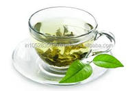 Best & Enrich Slim Tea Traders