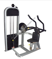 Abdominal Crunch (Made In India) Commercial Gym Equipment/Fitness & Body Building/Fitness Equipment /Abdominal/Low Price