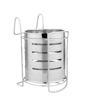 wedding Cutlery Holder decoration,stainless steel laundry basket,new model kitchen cabinet