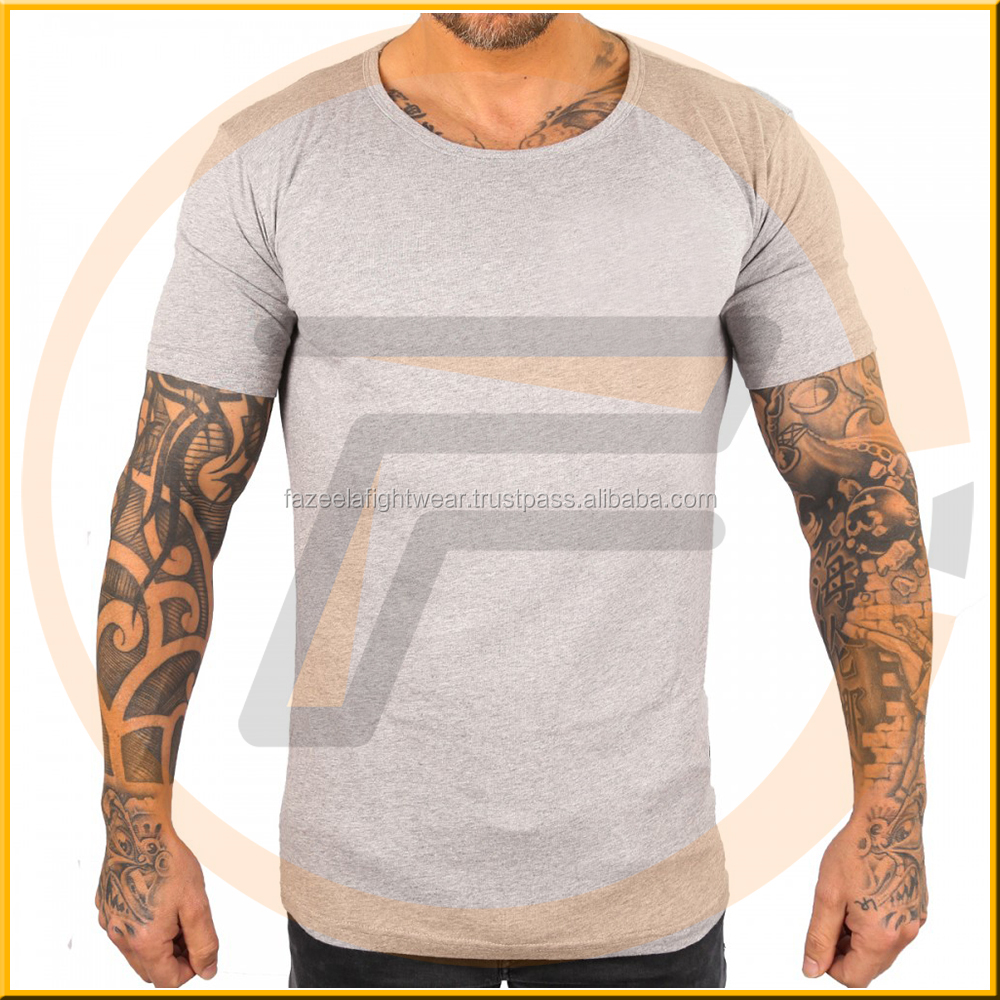 latest design men t print shirts, custom t shirt with WIFI pattern on black, scoop neck design t shirt for young man