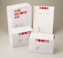 All in one and Compact Earthquake survival kit, THE SECOND AID at reasonable prices