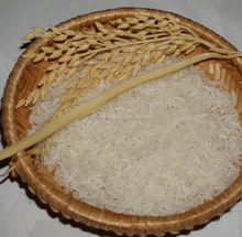 Cheap Wholesale Bulk White Long Grain Rice