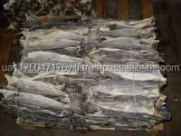 Atlantic Dry Stock Fish for sale