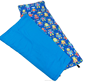 toddlers sleeping bags wholesale