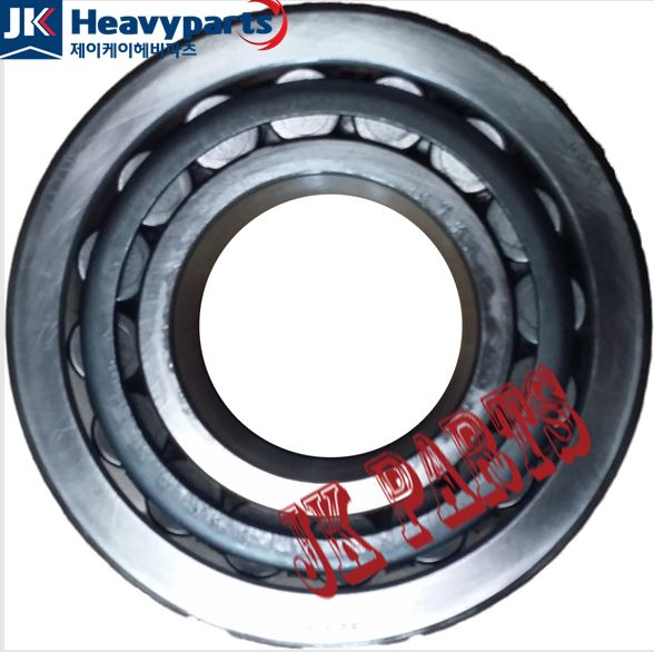 ROLLER BEARING FOR VOLVO WHEEL LOADER 181087, L150E,F,G, L180E,F,G ,L220E,F,G