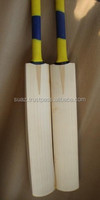Wooden Cricket Bats , Low Price Cricket Bats , High Quality wholesale Cricket Bats