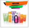 Weleda - Wholesale offer for original beauty cosmetics