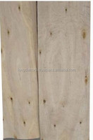 Vietnamese acacia core. no rot, high quality rotary cut rotary cut birch veneer for construction, decoration