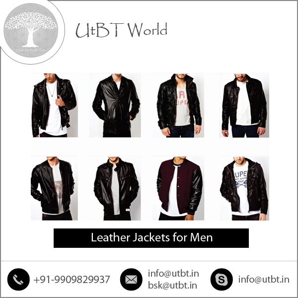 Price of Leather Jacket Price in Pakistan from Bulk Supplier