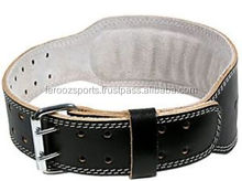 Heavy weight High Quality Weight Lifting belts
