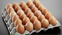 Available now Fresh Brown Chicken Eggs for sale