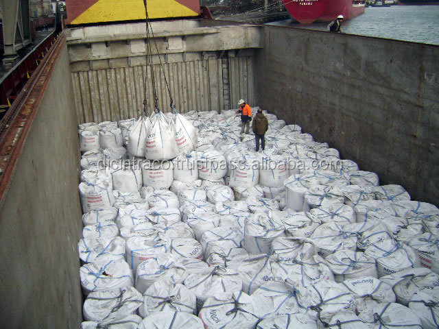 Portland Cement ASTM C150 Type 1strenght 52.5