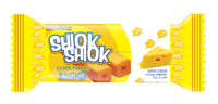 Shiok Shiok Cheese Corn Stick