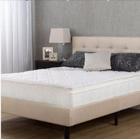 Low Price Spring Mattress
