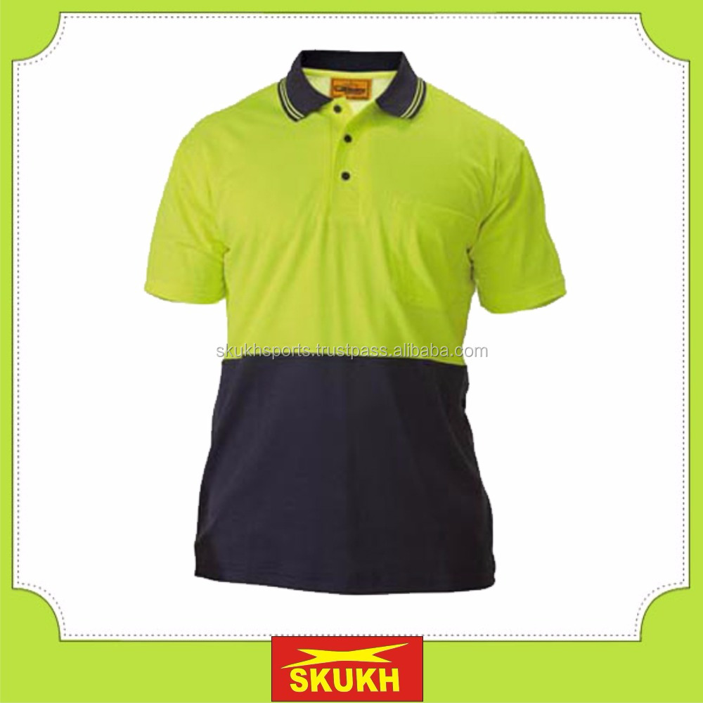 List manufacturers of crystal luster buy crystal luster for Custom work shirts cheap