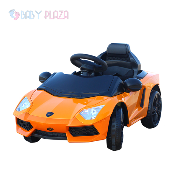 Electric baby car Model AT-1116, Baby ride on Car with Remote control