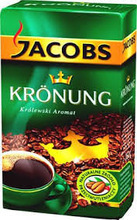 Sell JACOBS KRONUNG 500g Ground Coffee