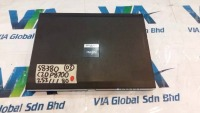 S8380 Fujitsu Used laptop (Core 2 Duo ) Malaysia Gaming Market