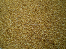 Wheat Meal Durum from Ukraine