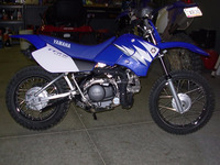 300cc Motorcycles/Dirt Bike/Motocross Off Road Bike on sale