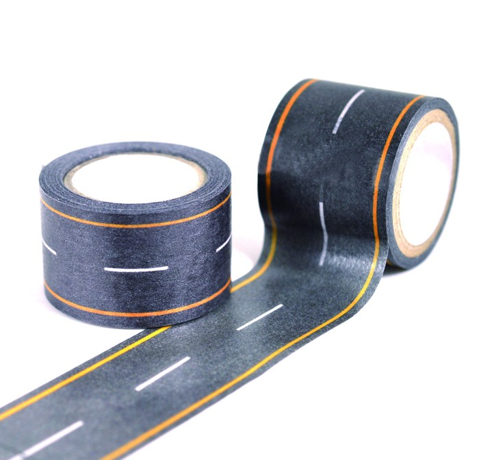 washi paper tape stationary supplies 01.jpg