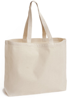 Cotton bag for grocery