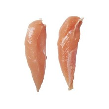 BEST QUALITY FROZEN HALAL BONELESS / SKINLESS CHICKEN BREAST FOR SALE CHEAP AND AFFORDABLE