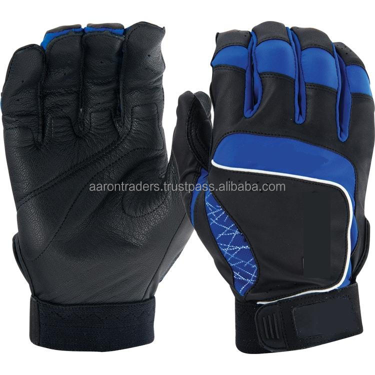 dove baseball batting gloves