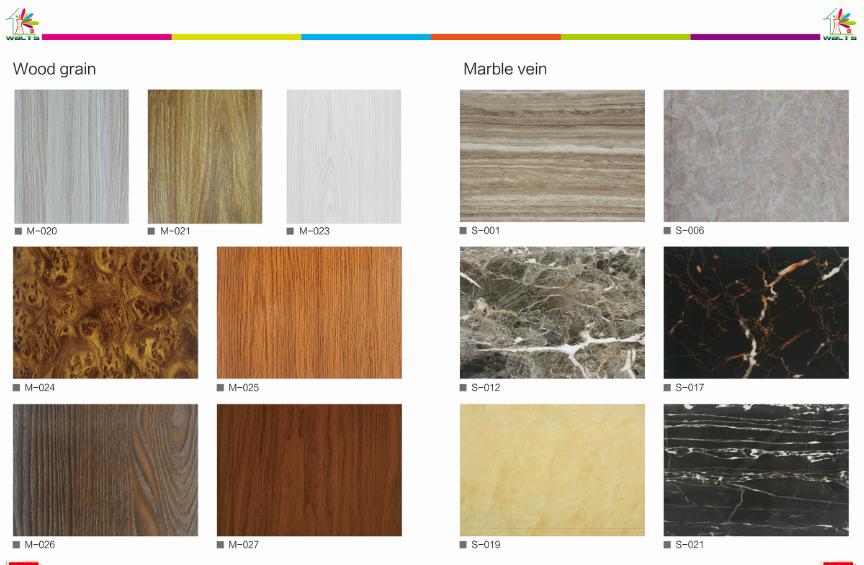 indoor decorative insulated panels pure color indoor. Black Bedroom Furniture Sets. Home Design Ideas