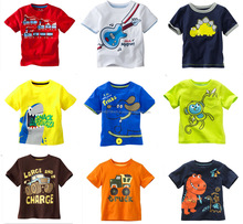 High Quality Wholesale Kids T shirt or t-shirt