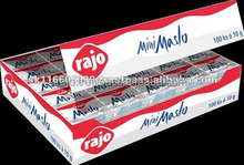 HIGH QUALITY RAJO 10g Mini Traditional Butter
