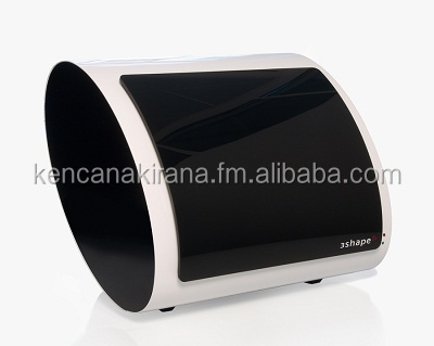 3Shape D500 Dental Scanner