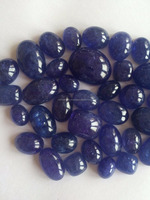 TANZANITE AT CHEAP PRICE