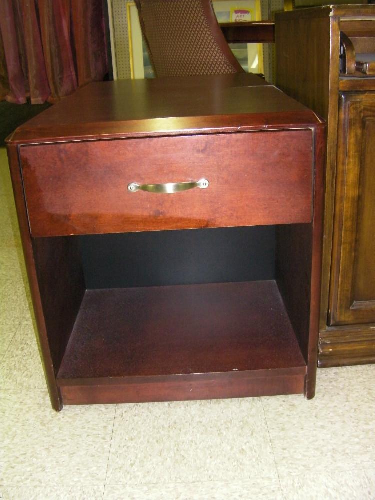 Venta al por mayor de muebles usados sof s para la sala de for Muebles usados baratos