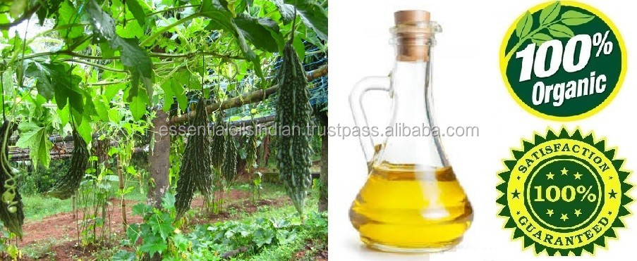 Tucuma oil lead free