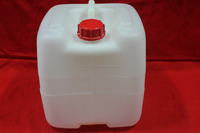 Malaysia made jerry can 20 liter, high quality 20 liter jerry can, 20 litre jerry can. BUY CAN TODAY AT USD3.30/ RM12.90 EACH !