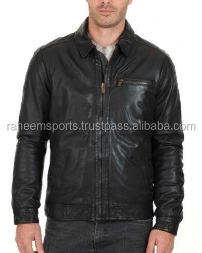 pakistan leather jackets for men karachi