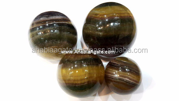 Yellow Aventurine Usai Eggs : Wholesale Gemstone Agate from Anabia Agate