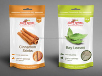 Flexible Packaging Manufacturers Spain