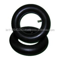BUTYL TYRE TUBE OTHER THAN CYCLE