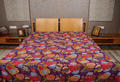 wholesale indian kantha quilts vintage kantha quilts
