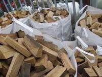 Alder, birch, oak , beech firewood, wood, timber ,Kiln Dried Firewood