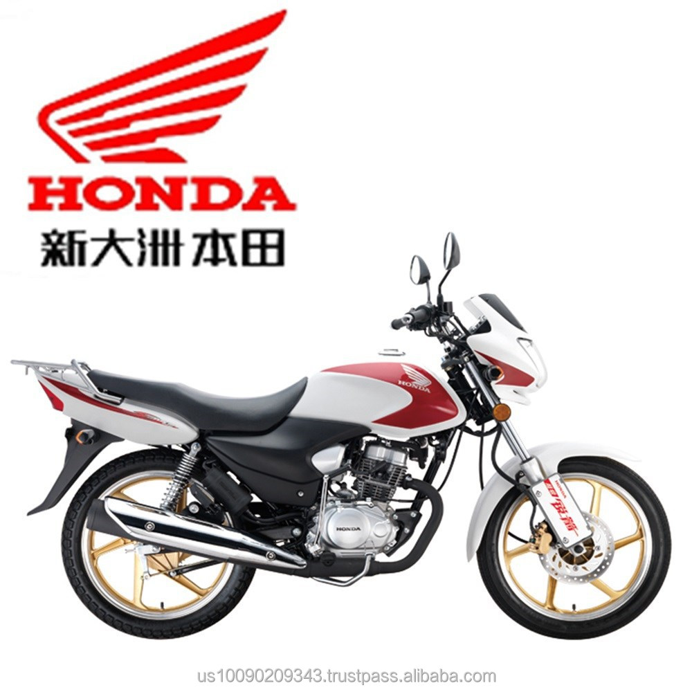 honda 125 cc motorcycle sdh 125 52 buy 125cc motorcycle. Black Bedroom Furniture Sets. Home Design Ideas