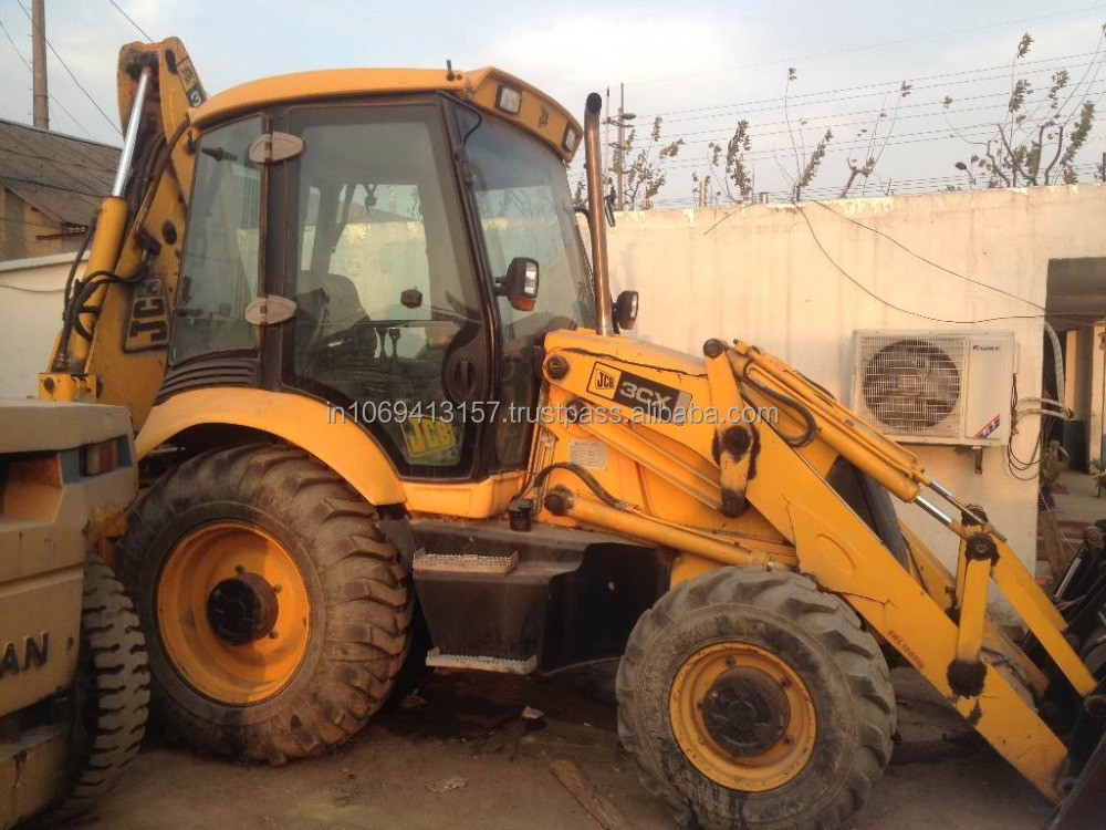 used JCB 3CX Used Jcb 3cx Backhoe loader,cheap Jcb 3CX 4CX For Sale UK original Backhoe,
