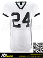 American Football Jerseys