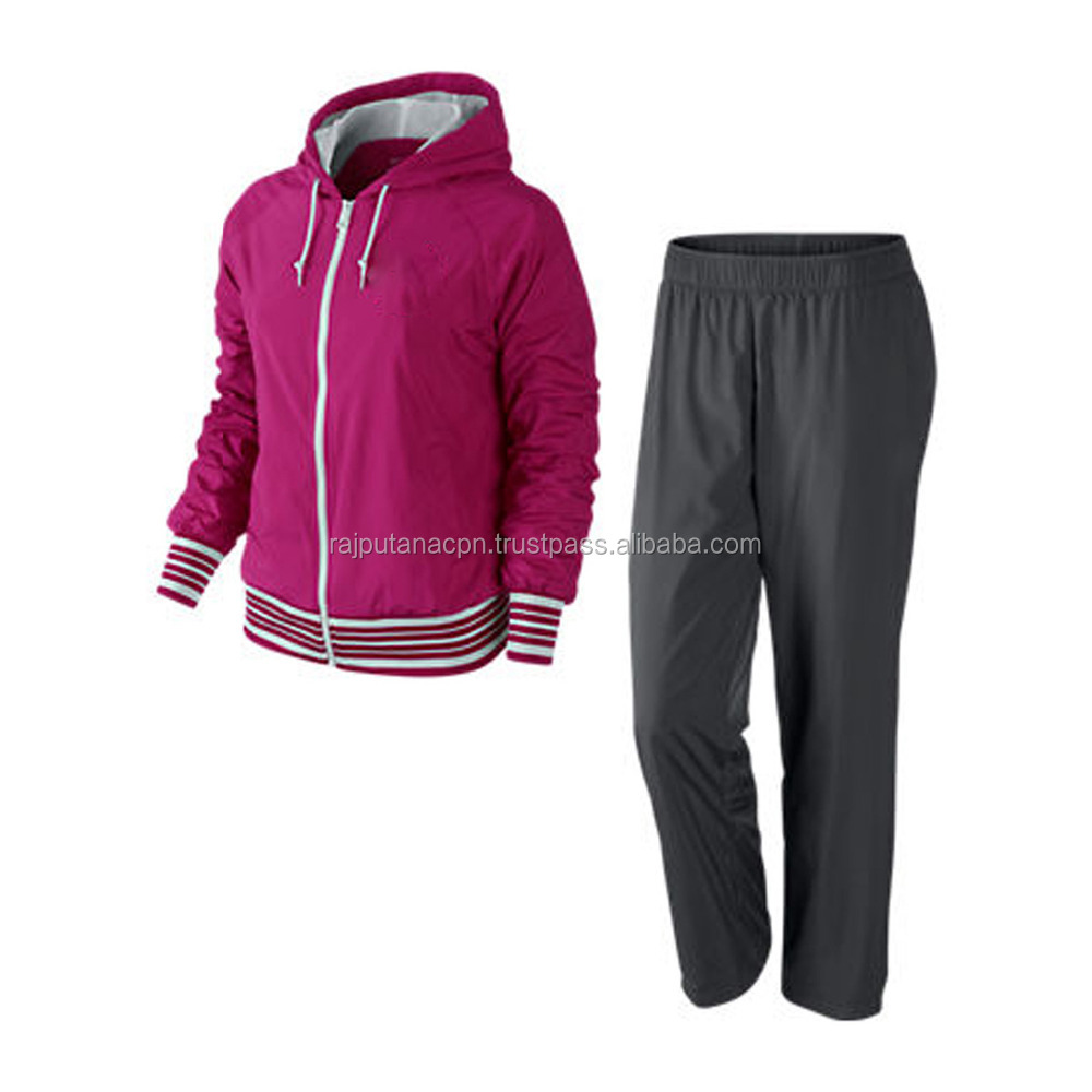 Track Suits Mens Sport Tracksuit Fleece Tracksuit type training
