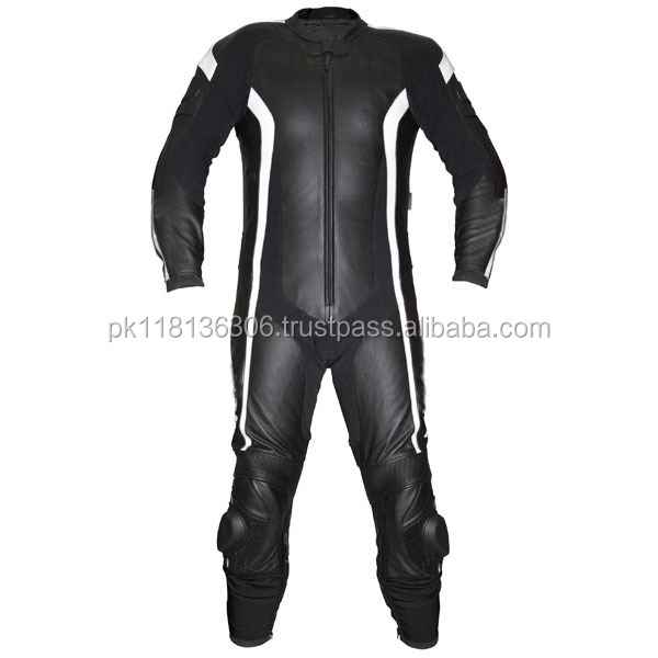 Professional inspection services / Motorcycle Clothing/ Motorbike Leather