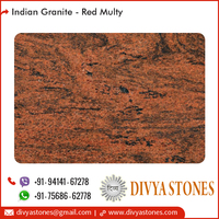 High Compressive Strength Indian Granite for Countertops Available at Low Price