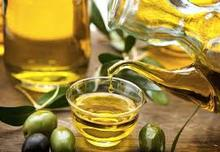 Extra Virgin Olive oil at affordable price)Italy / Greece origin